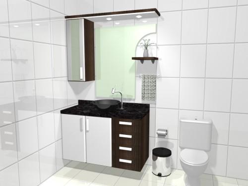 Artesanato Em Mdf Com Tecido ~ Armário Pequeno para Banheiro Gabinete e Modelos Decoraç u00e3o