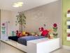 cama-infantil-moderna-10