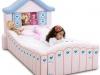 cama-infantil-moderna-12
