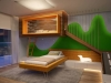 cama-infantil-moderna-3