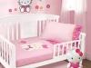 cama-infantil-moderna-6