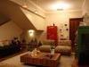casas-decoradas-artesanalmente-15
