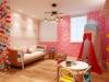 casas-decoradas-artesanalmente-3