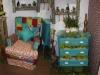 casas-decoradas-artesanalmente-4