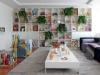 casas-decoradas-artesanalmente-8