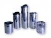 cestos-e-lixeiras-em-inox-4