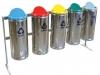 cestos-e-lixeiras-em-inox-8