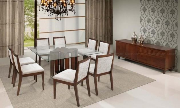 Conjunto Sala De Jantar Com Banco ~ Pin Conjunto Para Sala De Jantar Com Mesa 4 Cadeiras E Banco Rústico