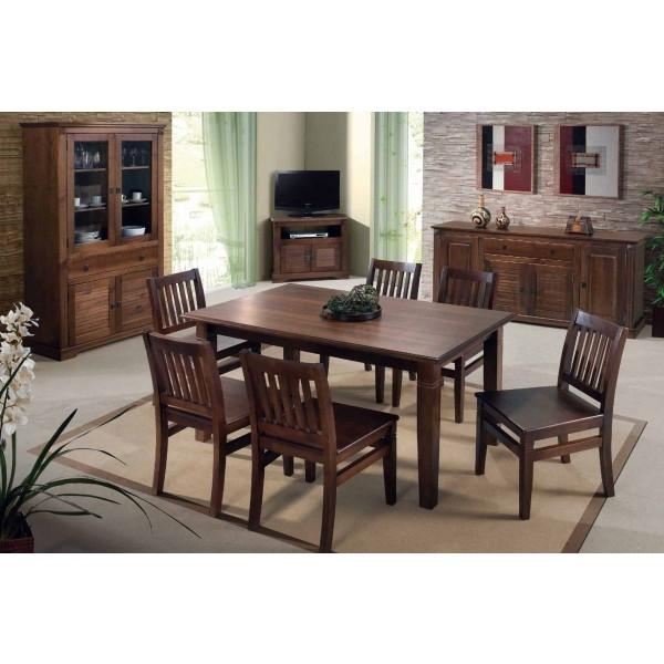 Conjunto Sala De Jantar Etna ~ Conjunto Para Sala De Jantar Com Mesa Em Tampo De Vidro E 4 Cadeiras