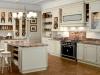 cozinha-no-estilo-ingles-1