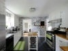 cozinha-no-estilo-ingles-10
