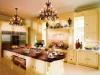 cozinha-no-estilo-ingles-12