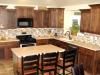 cozinha-no-estilo-ingles-13