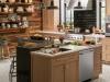 cozinha-no-estilo-ingles-14