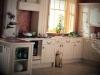 cozinha-no-estilo-ingles-15