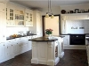cozinha-no-estilo-ingles-2