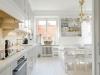 cozinha-no-estilo-ingles-3