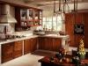 cozinha-no-estilo-ingles-5