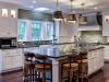 cozinha-no-estilo-ingles-6