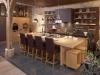 cozinha-no-estilo-ingles-7