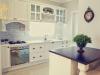 cozinha-no-estilo-ingles-9
