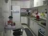 cozinha-simples-e-bonita-1
