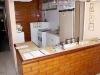 cozinha-simples-e-bonita-11
