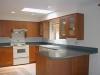 cozinha-simples-e-bonita-12