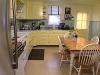 cozinha-simples-e-bonita-13