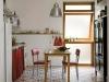 cozinha-simples-e-bonita-14