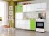 cozinha-simples-e-bonita-15