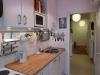 cozinha-simples-e-bonita-3