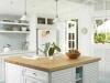 cozinha-simples-e-bonita-5