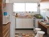 cozinha-simples-e-bonita-6