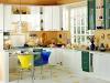 cozinha-simples-e-bonita-7