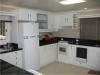 cozinha-simples-e-bonita-8