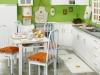 cozinha-simples-e-bonita-9