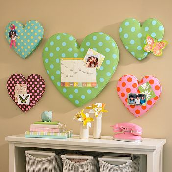 Decora o com artesanato casa e ambientes decora o for Ideas para decorar la pieza
