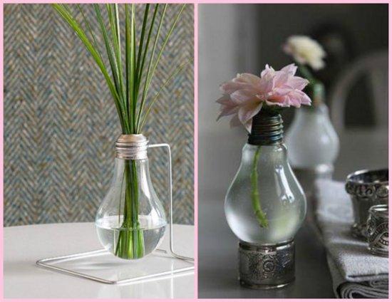 decoracao lampadas led : decoracao lampadas led:Decoração com Lâmpadas – LED e Luminárias