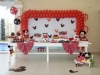 decoracao-da-minnie-5
