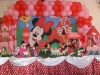 decoracao-da-minnie-7