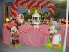 decoracao-da-minnie-8