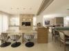 decoracao-de-ambientes-integrados-11