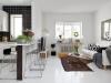 decoracao-de-ambientes-integrados-14