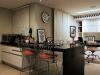 decoracao-de-ambientes-integrados-15