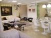 decoracao-de-ambientes-integrados-2