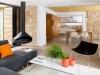 decoracao-de-ambientes-integrados-3
