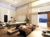 decoracao-de-ambientes-integrados-7