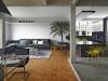 decoracao-de-ambientes-integrados-8