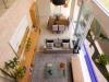 decoracao-de-ambientes-integrados-9